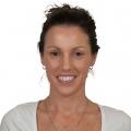 Jaclyn McGibbony